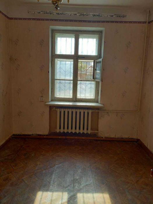Сдам долгосрочно комната, г. Харьков                               в р-не Основа                                 фото