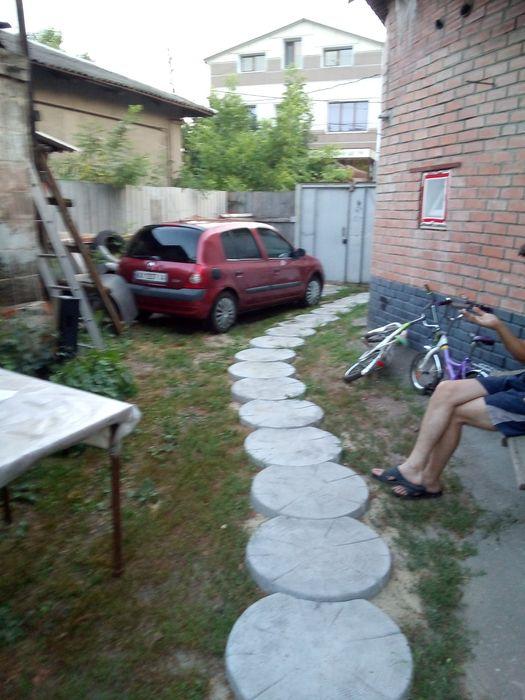 Сдам долгосрочно 2 к, г. Харьков                               в р-не Москалевка                                 фото