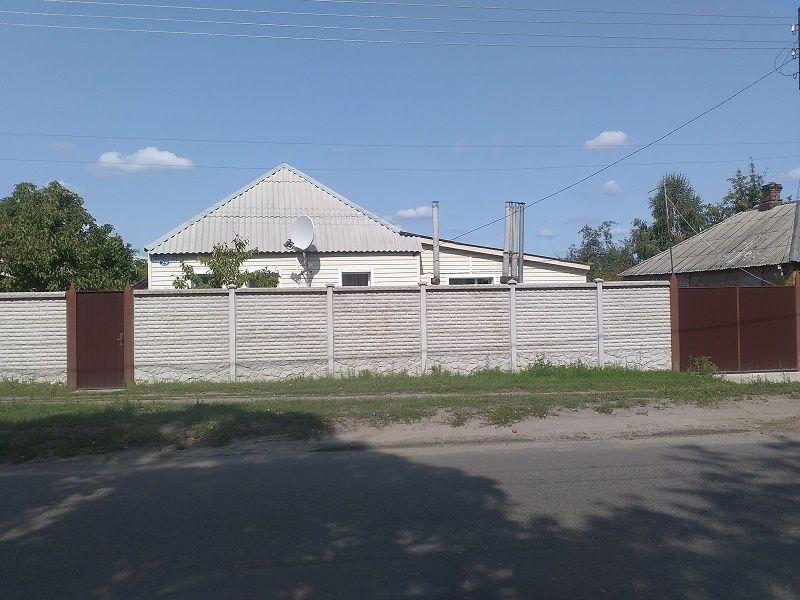 Продам ? дом, г. Харьков                               в р-не Южнопроектная                                 фото