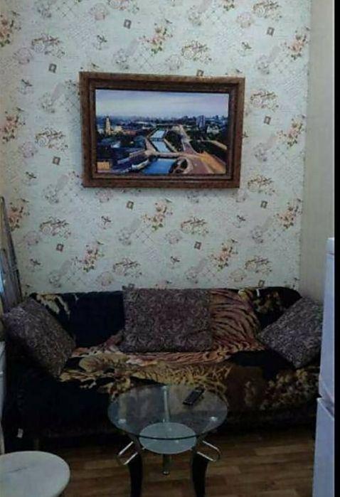 Сдам долгосрочно гостинка, г. Харьков                               в р-не Гагарина возле м. <strong>Гагарина</strong>                                  фото