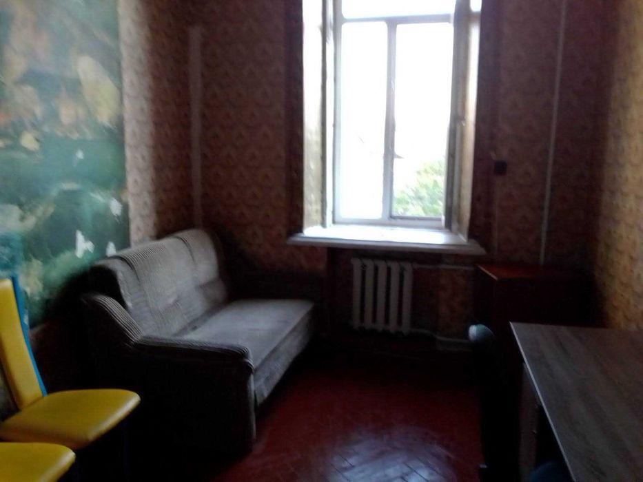 Сдам долгосрочно комната, г. Харьков                               в р-не Центральный рынок возле м. <strong>Центральный рынок</strong>                                  фото