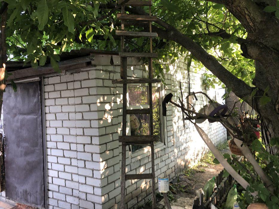 Сдам долгосрочно дом, г. Харьков                               в р-н Немышлянский                                                               фото