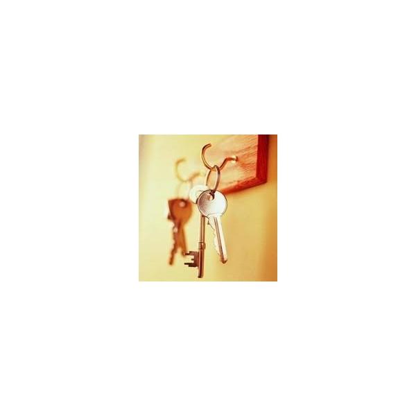 Сдам долгосрочно комната, г. Харьков                               в р-не Салтовка возле м. <strong>Героев труда</strong>                                  фото