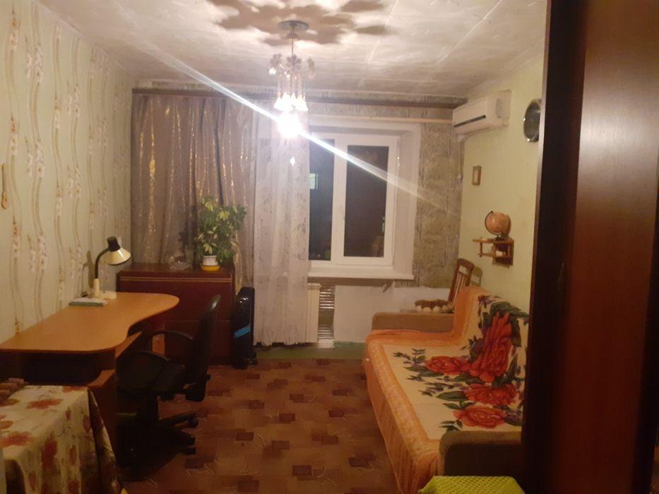 Сдам долгосрочно комната, г. Харьков                               в р-не ХТЗ                                 фото