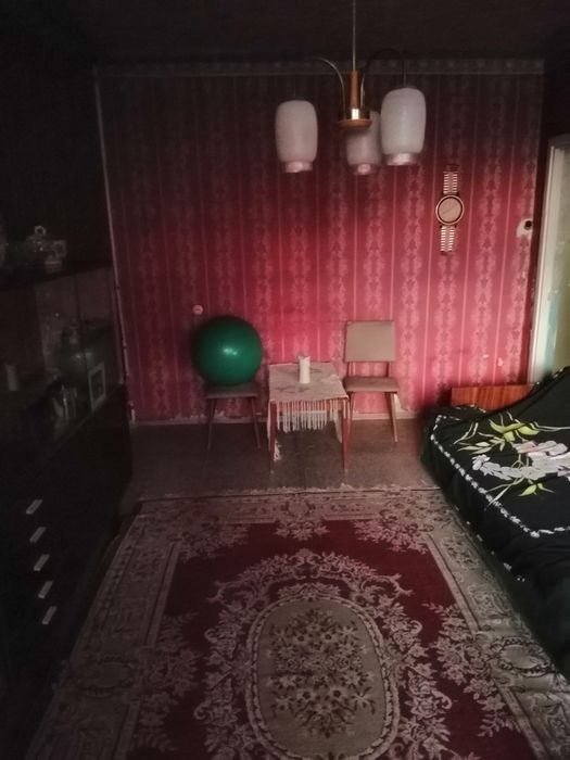 Сдам долгосрочно комната, г. Харьков                               в р-не Салтовка возле м. <strong>Академика Павлова</strong>                                  фото