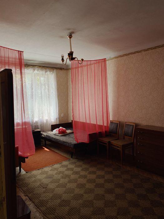 Сдам долгосрочно комната, г. Харьков                               в р-не Павловое Поле возле м. <strong>Ботанический сад</strong>                                  фото