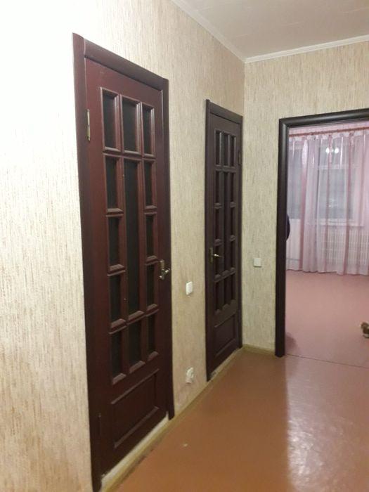 Продам ? 3 к, г. Харьков                               в р-не Рогань                                 фото