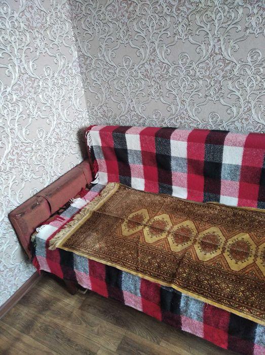 Сдам долгосрочно комната, г. Харьков                               в р-не Гагарина возле м. <strong>Метростроителей</strong>                                  фото