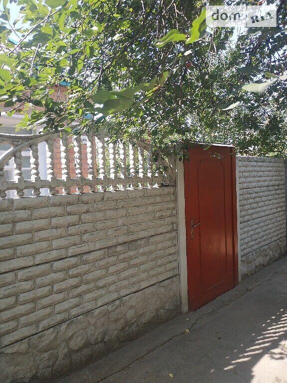 Продам ? дом, г. Харьков                               в р-не Немышля                                 фото