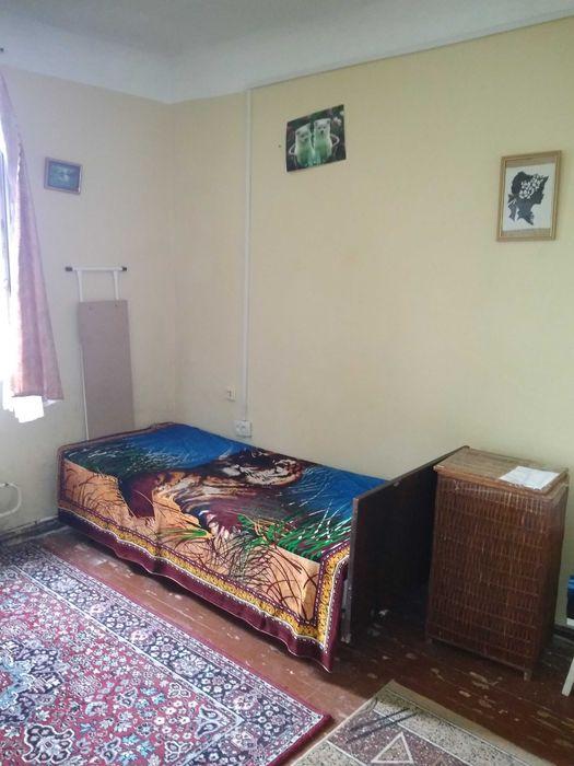 Сдам долгосрочно комната, г. Харьков                               в р-не Поселок Жуковского                                 фото