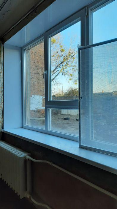 Продам ? комната, г. Харьков                               в р-не Холодная гора возле м. <strong>Холодная гора</strong>                                  фото