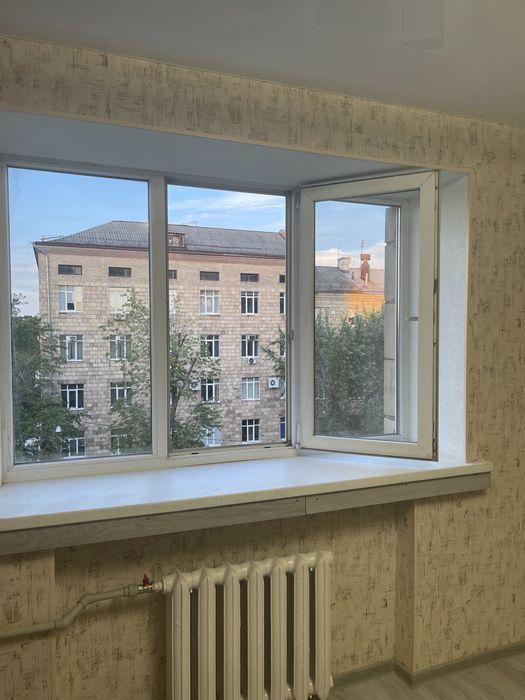 Сдам долгосрочно комната, г. Харьков                               в р-не Площадь Руднева возле м. <strong>Гагарина</strong>                                  фото