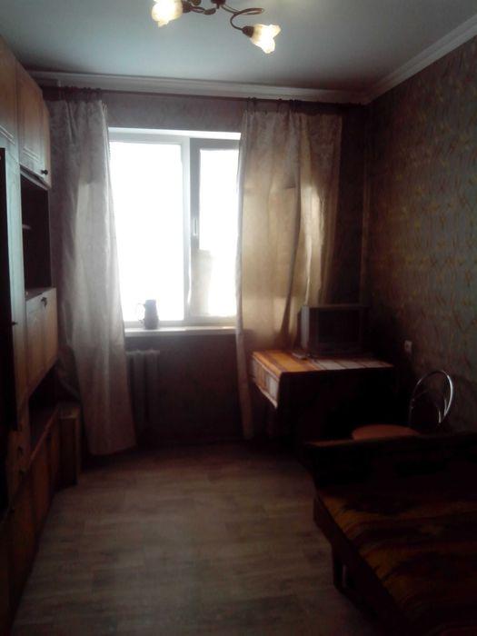 Сдам долгосрочно комната, г. Харьков                               в р-не Спортивная возле м. <strong>Спортивная</strong>                                  фото