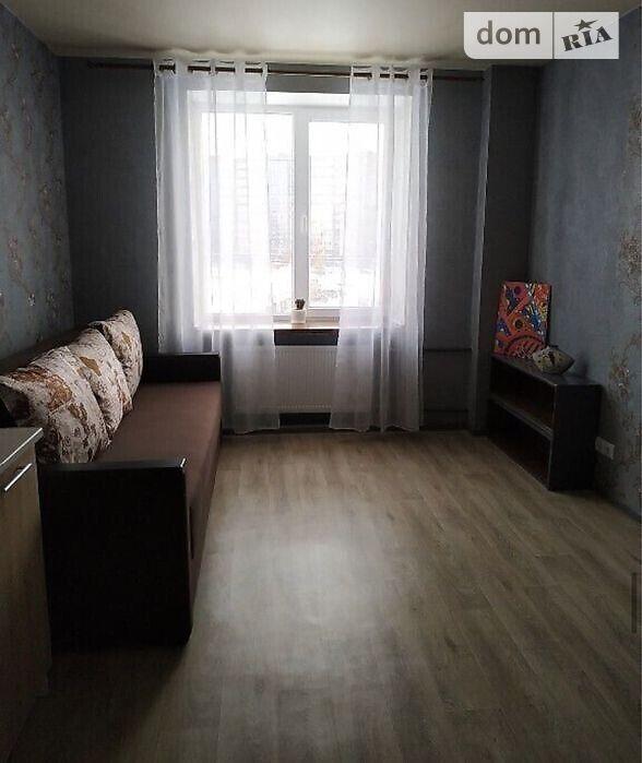 Сдам долгосрочно гостинка, г. Харьков                               в р-не Павловка                                 фото