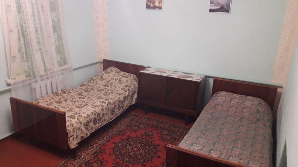 Сдам долгосрочно дом, г. Харьков                               в р-не ХТЗ возле м. <strong>Индустриальная</strong>                                  фото