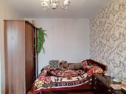 Сдам долгосрочно 1 к, г. Харьков                               в р-не Залютино                                 фото