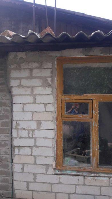 Сдам долгосрочно пол дома, г. Харьков                               в р-не Площадь Восстания возле м. <strong>Защитников Украины</strong>                                  фото
