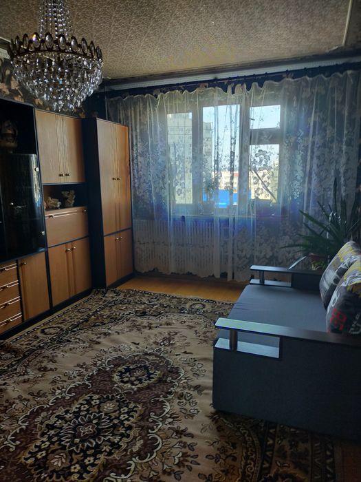 Сдам долгосрочно 3 к, г. Харьков                               в р-не Северная Салтовка                                 фото