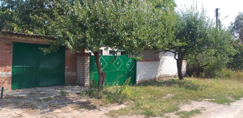 Продам ? дом, г. Харьков                               в р-не Поселок Жуковского                                 фото