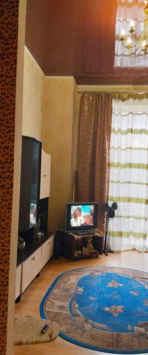 Сдам долгосрочно гостинка, г. Харьков                               в р-не Площадь Руднева возле м. <strong>Гагарина</strong>                                  фото
