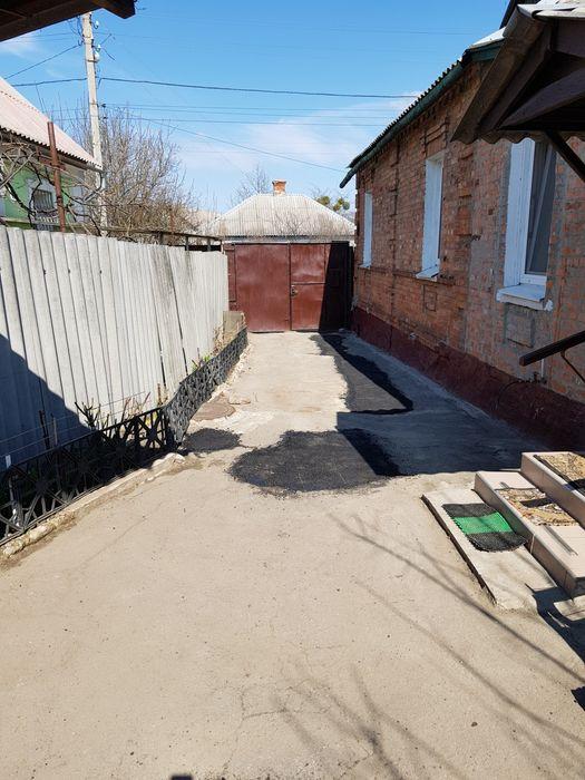 Сдам долгосрочно пол дома, г. Харьков                               в р-не Холодная гора возле м. <strong>Холодная гора</strong>                                  фото
