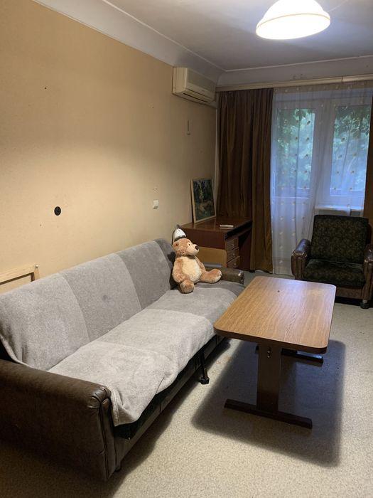 Сдам долгосрочно комната, г. Харьков                               в р-не Центр возле м. <strong>Пушкинская</strong>                                  фото