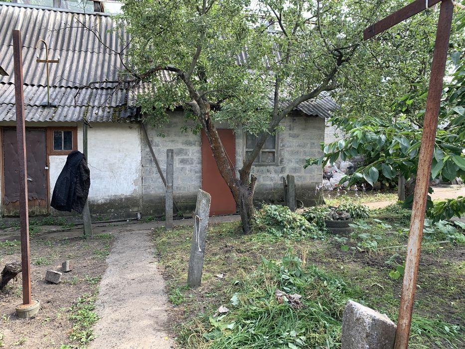 Продам ? дом, г. Харьков                               в р-не Филипповка                                 фото