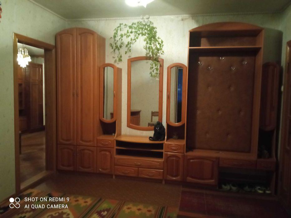 Сдам долгосрочно 3 к, г. Харьков                               в р-не Поселок Жуковского                                 фото