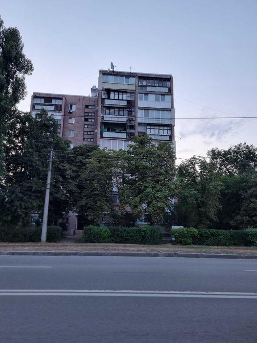 Сдам долгосрочно 2 к, г. Харьков                               в р-не Киевский                                 фото