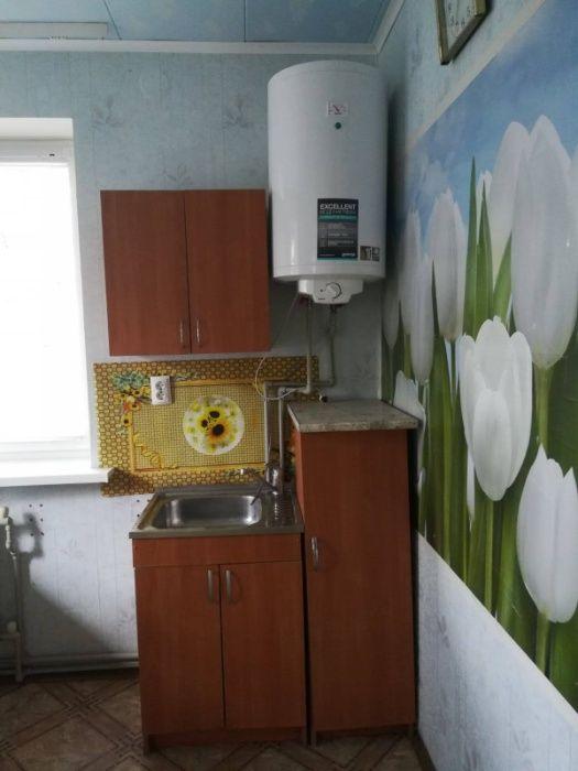 Сдам долгосрочно 2 к, г. Харьков                               в р-не Холодная гора возле м. <strong>Холодная гора</strong>                                  фото