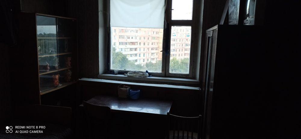 Сдам долгосрочно комната, г. Харьков                               в р-не Восточный                                 фото