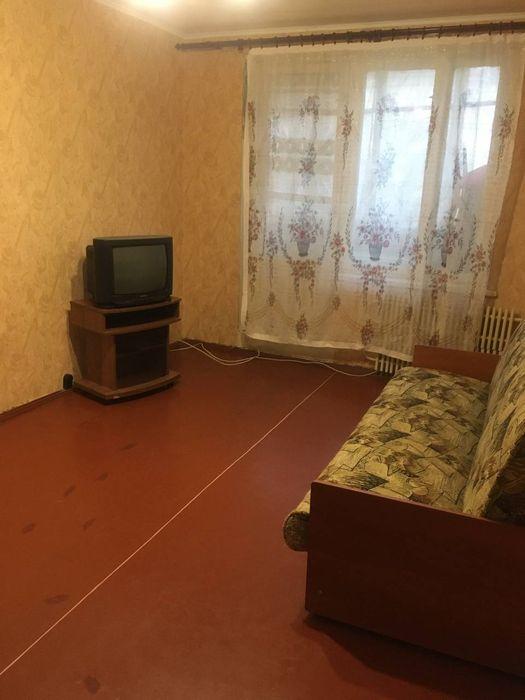 Сдам долгосрочно 1 к, г. Харьков                               в р-не Бавария                                 фото