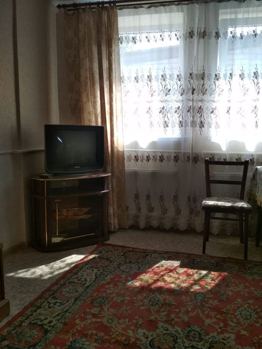 Сдам долгосрочно дом, г. Харьков                               в р-не Салтовка возле м. <strong>Академика Барабашова</strong>                                  фото