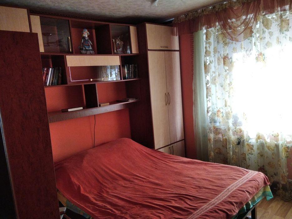 Сдам долгосрочно дом, г. Харьков                               в р-не Поселок Герцена                                 фото