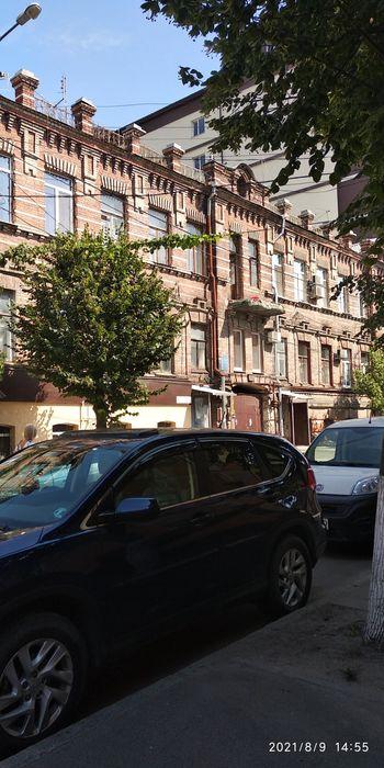 Продам ? гостинка, г. Харьков                               в р-не Центральный рынок возле м. <strong>Центральный рынок</strong>                                  фото
