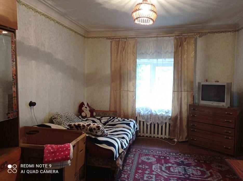 Сдам долгосрочно комната, г. Харьков                               в р-не Центр возле м. <strong>Гагарина</strong>                                  фото