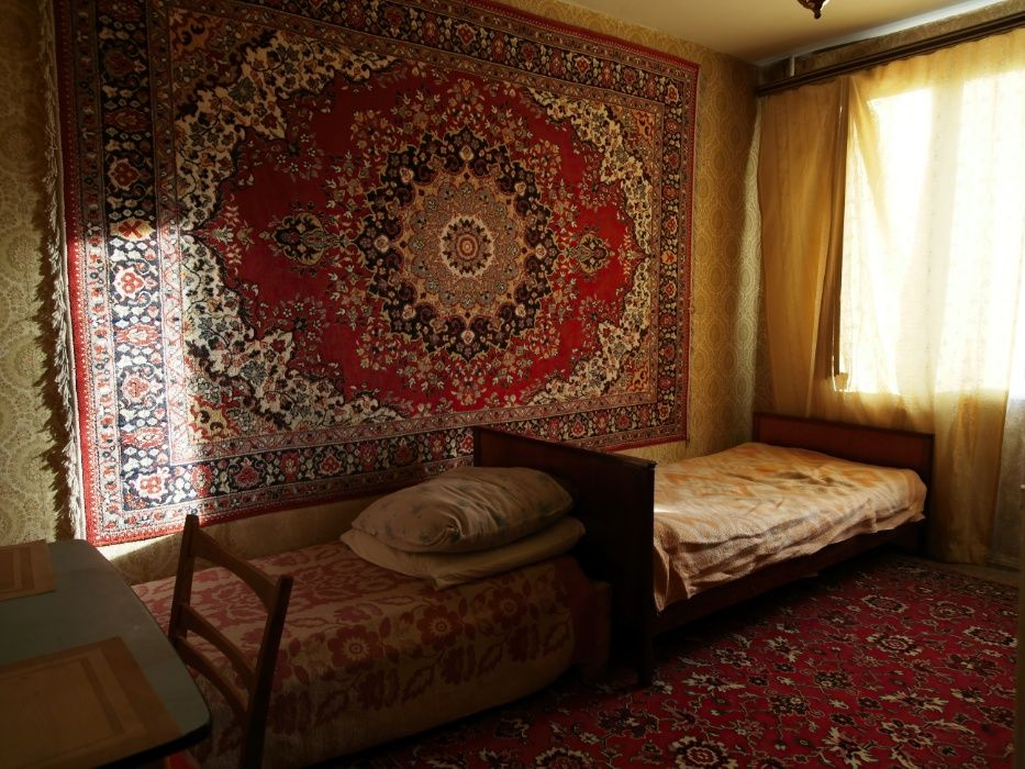 Сдам долгосрочно комната, г. Харьков                               в р-не Алексеевка                                 фото