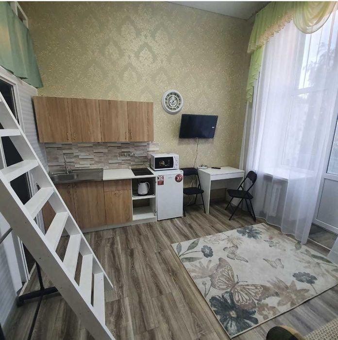Сдам долгосрочно гостинка, г. Харьков                               в р-не Центральный рынок возле м. <strong>Центральный рынок</strong>                                  фото
