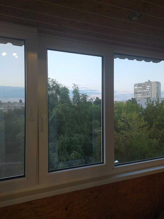 Продам ? 3 к, г. Харьков                               в р-не Новые дома                                 фото