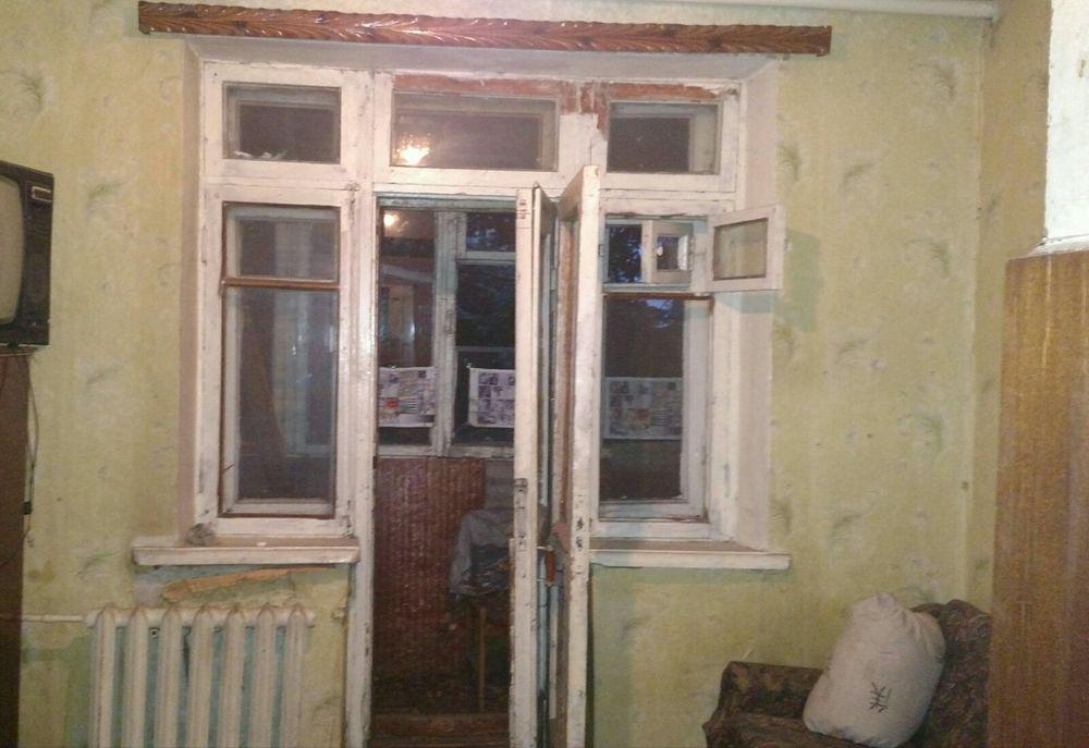 Продам ? гостинка, г. Харьков                               в р-не Гагарина возле м. <strong>Гагарина</strong>                                  фото