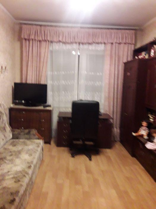 Сдам долгосрочно комната, г. Харьков                               в р-не Гагарина                                 фото