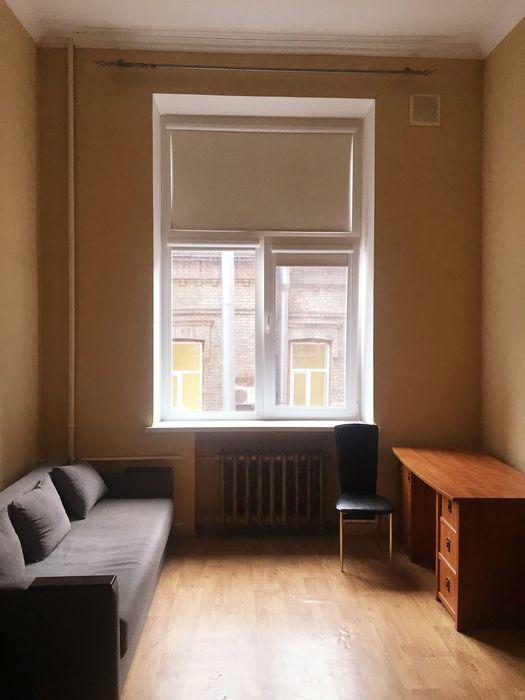 Сдам долгосрочно комната, г. Харьков                               в р-не Центр возле м. <strong>Университет</strong>                                  фото