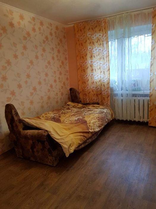 Сдам долгосрочно гостинка, г. Харьков                               в р-не Одесская                                 фото
