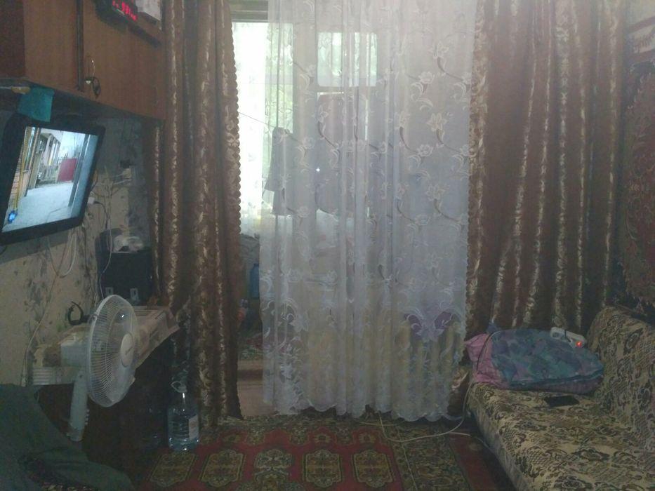 Продам ? гостинка, г. Харьков                               в р-не ХТЗ возле м. <strong>Армейская</strong>                                  фото