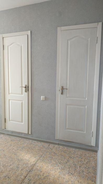 Сдам долгосрочно комната, г. Харьков                               в р-не Старая Салтовка                                 фото