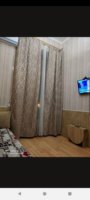 Сдам долгосрочно гостинка, г. Харьков                               в р-не Спортивная возле м. <strong>Завод им. Малышева</strong>                                  фото