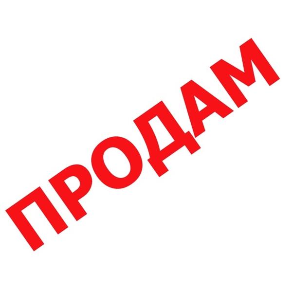 Продам ? 3 к, г. Харьков                               в р-не Алексеевка                                 фото