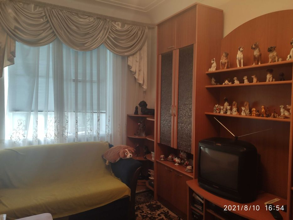 Сдам долгосрочно комната, г. Харьков                               в р-не Центр возле м. <strong>Научная</strong>                                  фото