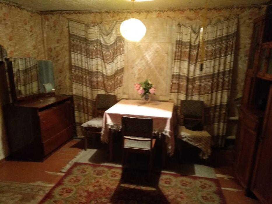 Сдам долгосрочно дом, г. Харьков                               в р-не Холодная гора                                 фото
