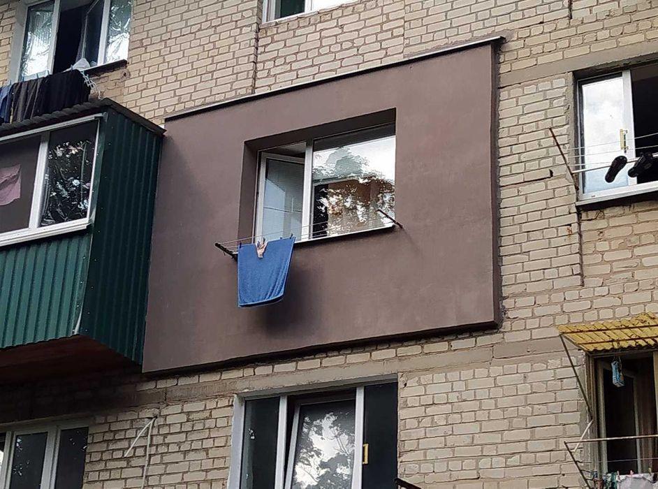 Продам ? гостинка, г. Харьков                               в р-не ХТЗ возле м. <strong>Имени Масельского</strong>                                  фото